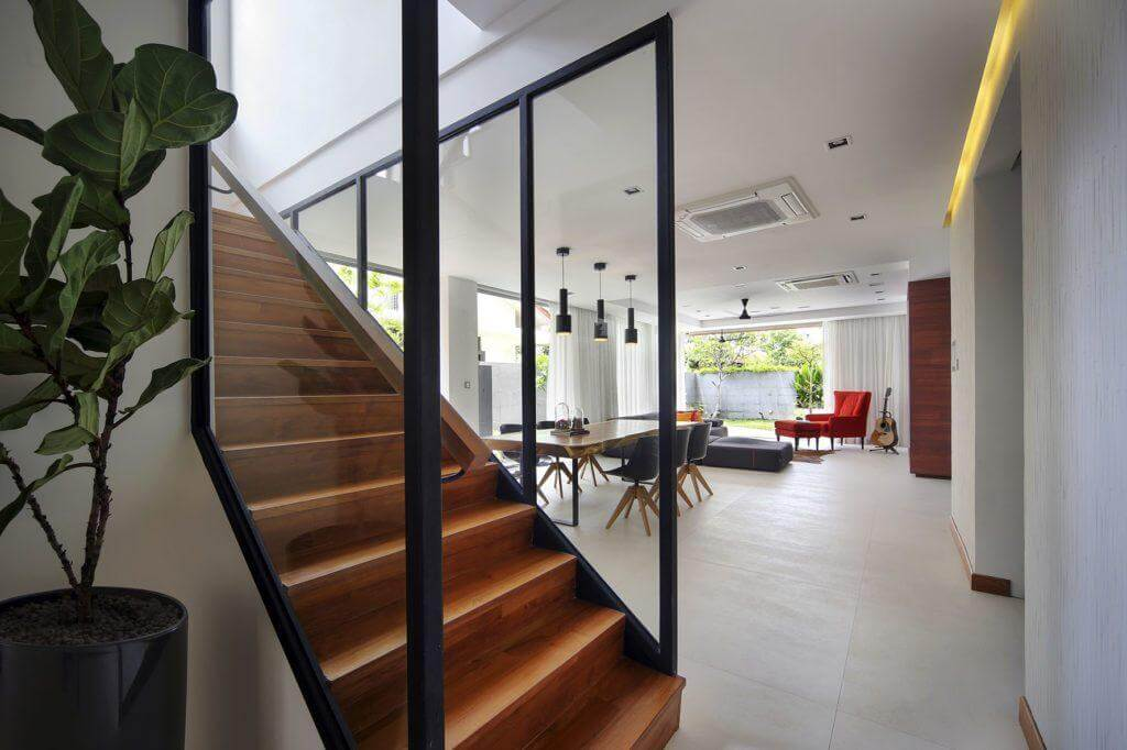 Image showing the Best Interior Designers For Landed House